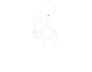 The Mad Turk Stamford